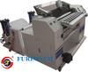 CPS-070 热敏纸全自动分切机