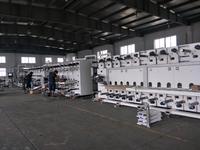 圆刀模切机操作过程及产品特点