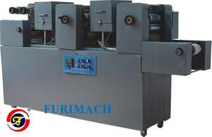 FPT-016 胶带印刷机